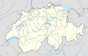 800px-Switzerland_location_map.svg