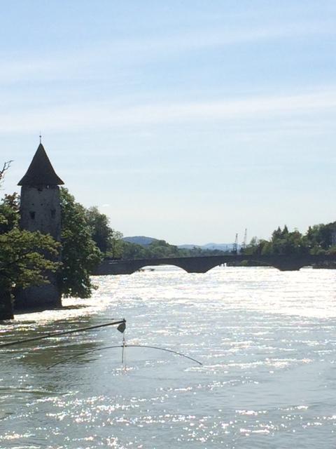 Rheinfelden