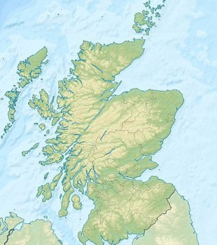 Scotland_relief_location_map