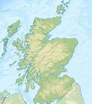 Scotland_relief_location_map