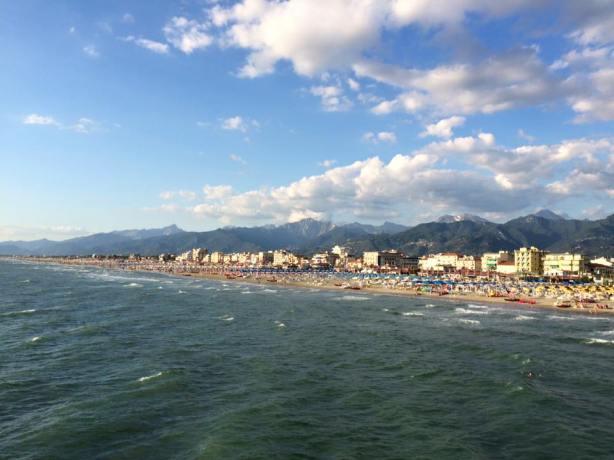 Lido Beach 1
