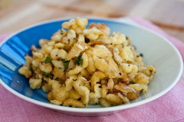 TK-Blog-Homemade-Spaetzle-26