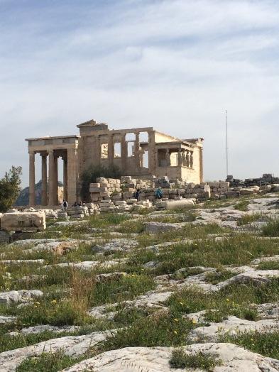 Acropolis 16