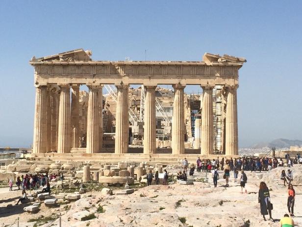 Acropolis 24