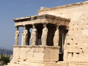 Acropolis 29