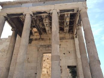 Acropolis 30