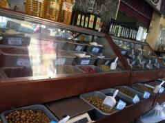 Market Nuts