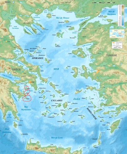 Aegean_Sea_map_bathymetry-fr