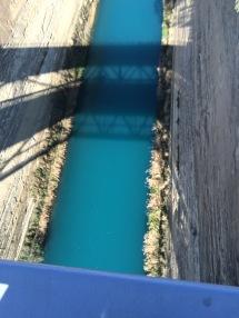 Corinth Canal 2