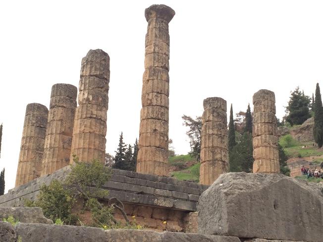 Delphi 16