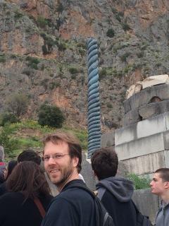 Delphi 20