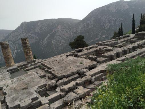 Delphi 24