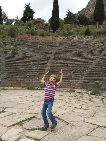 Delphi 26