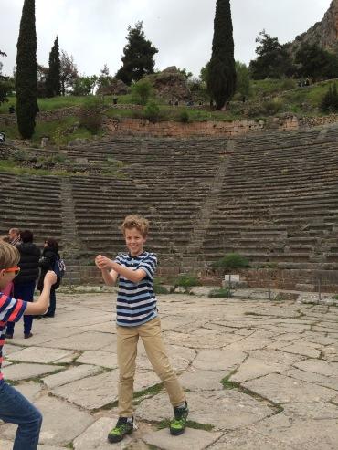 Delphi 27