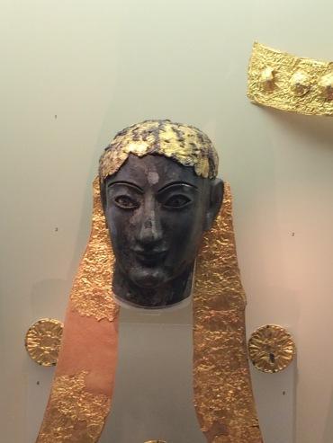 Delphi 40 Museum