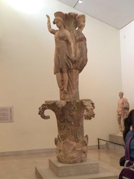 Delphi 46 Museum