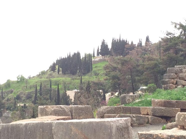 Delphi 7