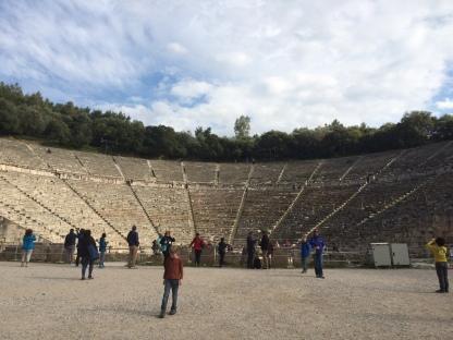 Epidarius 1