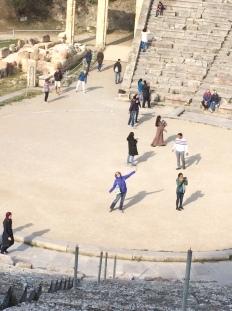Epidarius 4