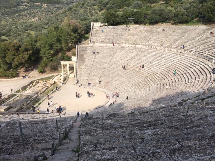 Epidarius 5