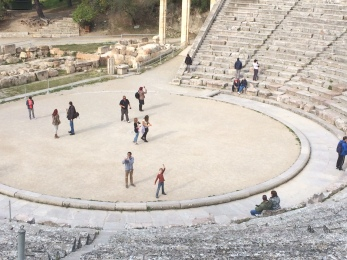 Epidarius 7