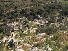 Mycenae 6